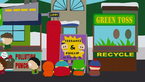 South.Park.S05E05.Terrance.and.Phillip.Behind.the.Blow.1080p.BluRay.x264-SHORTBREHD.mkv 000817.855
