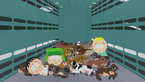 South.Park.S06E05.Fun.With.Veal.1080p.WEB-DL.AVC-jhonny2.mkv 001912.715