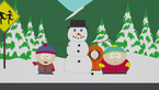 South.Park.S09E01.Mrs.Garrisons.Fancy.New.Vagina.1080p.WEB-DL.AAC2.0.H.264-CtrlHD.mkv 001743.315