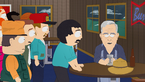 South.Park.S16E10.Insecurity.1080p.BluRay.x264-ROVERS.mkv 000913.251