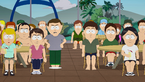 South.Park.S16E11.Going.Native.1080p.BluRay.x264-ROVERS.mkv 001522.181