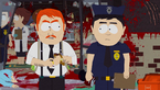 South.park.s22e07.1080p.bluray.x264-turmoil.mkv 000649.706