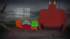 South.park.s22e07.1080p.bluray.x264-turmoil.mkv 001139.702