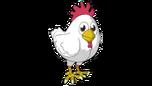 Alter-egos-kyle-chicken-kyle