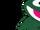 Clyde Frog