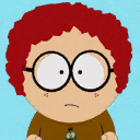 Icon profilepic dougie