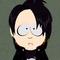 Icon profilepic vamp kid leader