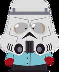 Kevin-stormtrooper