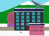 Middle Park Elementary