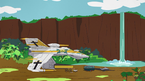 South.Park.S03E11.Starvin.Marvin.in.Space.1080p.WEB-DL.AAC2.0.H.264-CtrlHD.mkv 001952.204
