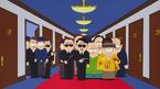 South.Park.S04E06.Cartman.Joins.NAMBLA.1080p.WEB-DL.H.264.AAC2.0-BTN.mkv 001811.242