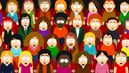 South.Park.S05E05.Terrance.and.Phillip.Behind.the.Blow.1080p.BluRay.x264-SHORTBREHD.mkv 001643.651