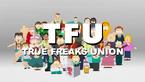 South.Park.S06E01.Freak.Strike.1080p.WEB-DL.AVC-jhonny2.mkv 002023.601