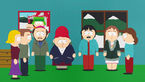 South.Park.S06E13.The.Return.of.the.Fellowship.of.the.Ring.to.the.Two.Towers.1080p.WEB-DL.AVC-jhonny2.mkv 000912.928