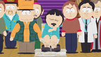 South.Park.S11E09.1080p.BluRay.x264-SHORTBREHD.mkv 001852.222