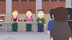 South.Park.S16E13.A.Scause.for.Applause.1080p.BluRay.x264-ROVERS.mkv 000042.839