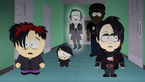 South.Park.S17E04.Goth.Kids.3.Dawn.of.the.Posers.1080p.BluRay.x264-ROVERS.mkv 001652.356