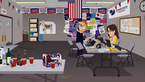 South.Park.S20E01.Member.Berries.1080p.BluRay.x264-SHORTBREHD.mkv 001617.772
