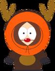 Deer-kenny