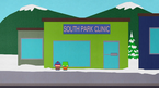 South.Park.S04E06.Cartman.Joins.NAMBLA.1080p.WEB-DL.H.264.AAC2.0-BTN.mkv 000507.516