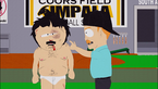 South.Park.S09E05.1080p.BluRay.x264-SHORTBREHD.mkv 002102.267