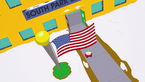 South.Park.S10E09.1080p.BluRay.x264-SHORTBREHD.mkv 000424.438