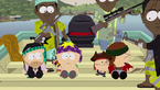 South.Park.S13E07.Fatbeard.1080p.BluRay.x264-FLHD.mkv 000907.301