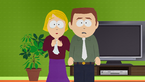 South.Park.S16E11.Going.Native.1080p.BluRay.x264-ROVERS.mkv 000342.734