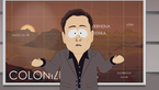South.Park.S20E10.The.End.of.Serialization.As.We.Know.It.1080p.BluRay.x264-SHORTBREHD.mkv 001041.438