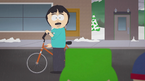 South.Park.S21E10.Splatty.Tomato.UNCENSORED.1080p.WEB-DL.AAC2.0.H.264-YFN.mkv 000604.000
