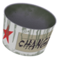 Tex itemicon spare change cup