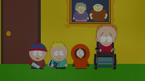 South.Park.S04E07.Cherokee.Hair.Tampons.1080p.WEB-DL.H.264.AAC2.0-BTN.mkv 001516.542
