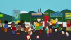 South.Park.S05E05.Terrance.and.Phillip.Behind.the.Blow.1080p.BluRay.x264-SHORTBREHD.mkv 001348.782