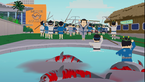 South.Park.S13E11.Whale.Whores.1080p.BluRay.x264-FLHD.mkv 000136.811