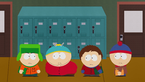 South.Park.S17E01.Let.Go.Let.Gov.1080p.BluRay.x264-ROVERS.mkv 000647.330