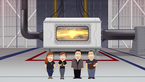South.Park.S20E10.The.End.of.Serialization.As.We.Know.It.1080p.BluRay.x264-SHORTBREHD.mkv 001717.614