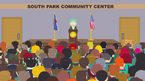 South.Park.S21E10.Splatty.Tomato.UNCENSORED.1080p.WEB-DL.AAC2.0.H.264-YFN.mkv 000634.031