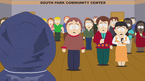 South.Park.S21E10.Splatty.Tomato.UNCENSORED.1080p.WEB-DL.AAC2.0.H.264-YFN.mkv 001819.486