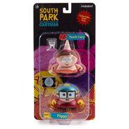 SouthParkTheManyFacesOfCartman2Pack3