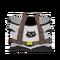 Icon item eqp herocostumeninjamanimalfef body