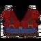 Icon item eqp lumberjack fea body