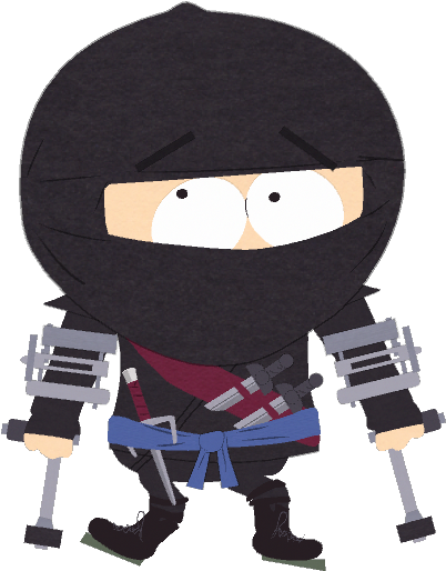 https://vignette.wikia.nocookie.net/southpark/images/0/07/Jimmy-ninja.png/revision/latest?cb=20170802235953