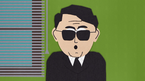 South.Park.S03E11.Starvin.Marvin.in.Space.1080p.WEB-DL.AAC2.0.H.264-CtrlHD.mkv 000324.909