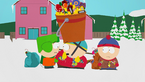 South.Park.S06E12.A.Ladder.to.Heaven.1080p.WEB-DL.AVC-jhonny2.mkv 002050.667