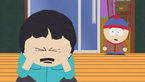 South.Park.S11E09.1080p.BluRay.x264-SHORTBREHD.mkv 000957.223