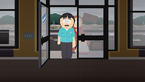 South.Park.S16E12.A.Nightmare.On.FaceTime.1080p.BluRay.x264-ROVERS.mkv 000213.700
