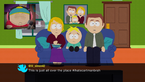 South.Park.S18E10.Happy.Holograms.1080p.BluRay.x264-SHORTBREHD.mkv 001833.603