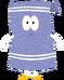 Towelie-0