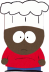 Young-Chef