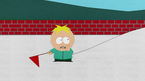South.Park.S04E01.Cartmans.Silly.Hate.Crime.2000.1080p.WEB-DL.H.264.AAC2.0-BTN.mkv 000040.155